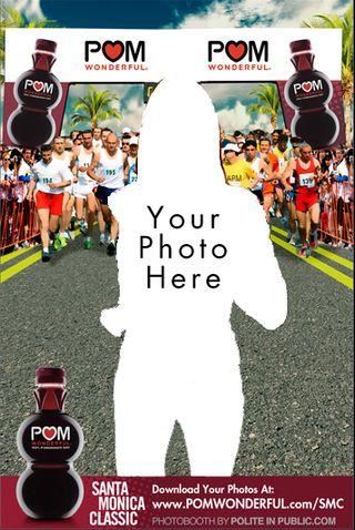 POM_Photo_Booth