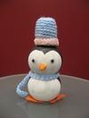 Pom_penguin