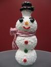 Pom_snowman