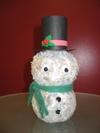Pom_snowman2