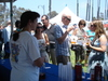 California_wine_festival_001
