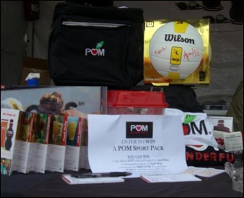 Free_avp_pom_pack_3