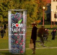 Pomtea_tradein