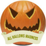 Allhallowsmadness