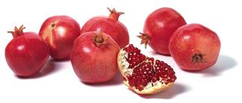 Freshpomegranates_2