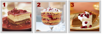 Pom_thanksgiving_desserts