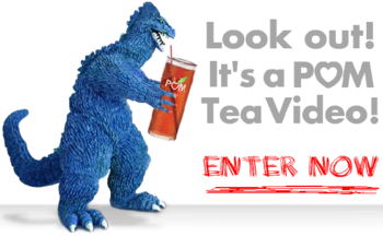Pom_tea_video_contest