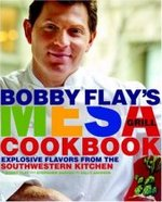 Bobby_flay__mesa_cookbook_3