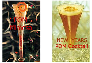 Pom_holidaycocktails