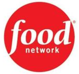 Food_network_3