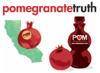 Pomegranate_truth_3