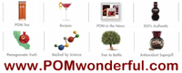 Pom_wonderful_home_pageicons_4