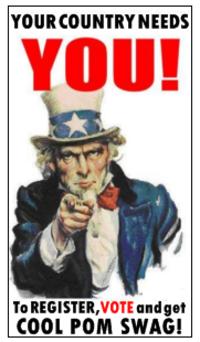 Pom_video_contest_regsiter_vote