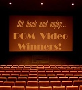 Pom_video_movietheatre_2