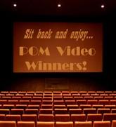 Pom_video_movietheatre_2