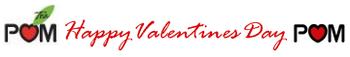 Pomwonderful_valentines